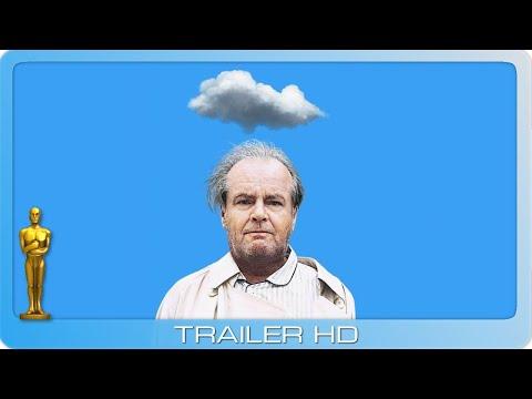 About Schmidt ≣ 2002 ≣ Trailer ᴴᴰ ≣ deutsch
