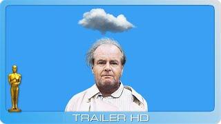 Video About Schmidt ≣ 2002 ≣ Trailer ≣ German download MP3, 3GP, MP4, WEBM, AVI, FLV Agustus 2018