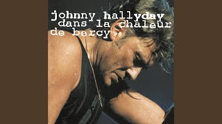 Quelque Chose De Tennessee (Live Bercy 90)