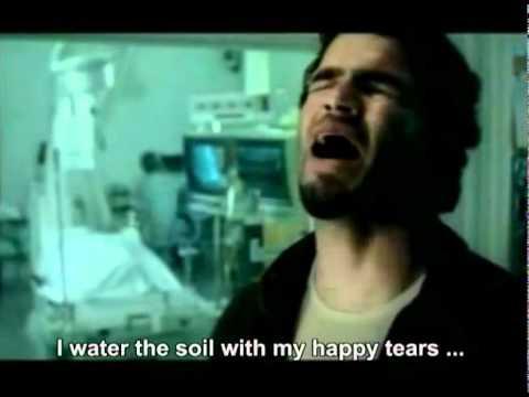 Ya Ummi   Ahmed Bukhatir with lyrics subtitle