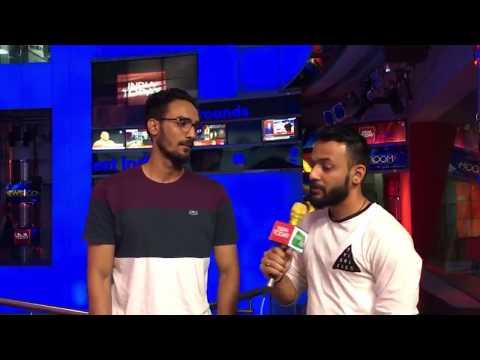 Team review Kings XI Punjab: Can Punjab become The king of IPL XI ? | Sports Tak