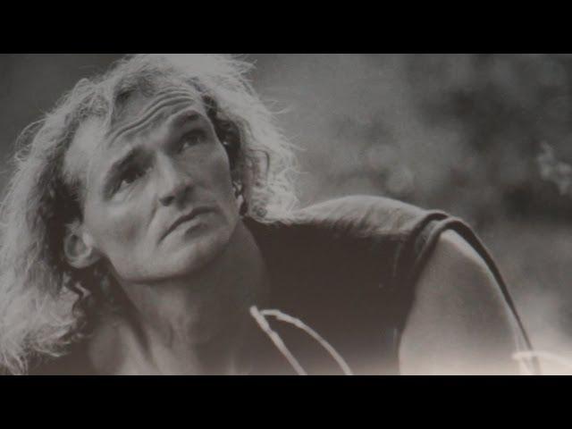 Patrick Edlinger hommage de Jean-Michel Asselin Grenoble escalade montagne alpinisme