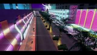 SWAT 2 [GTA:SA Machinima]