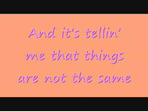 Top Of The World   Carpenters Lyrics
