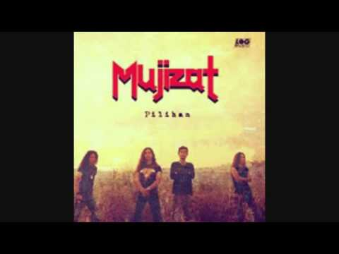MUJIZAT - IBU (Album PILIHAN) prod.Logiss Record