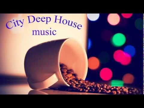 Deep house music cafe!!!!!! Deep house music!!!!!!