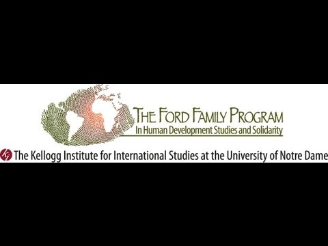 Ford Program Discussions on Development Series