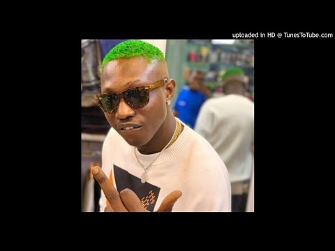 (free)-hot-party-afro-club-banger-beat---{prod-by-nolly-griffin}-zlatan-ibile-type-beat-2019