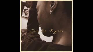 Linda Eyre - Yiskah Cee & Gaea LaBelle [prod. BackPack Beatz]