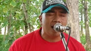 Download Gerimis Melanda Hati Lis P-Thoek