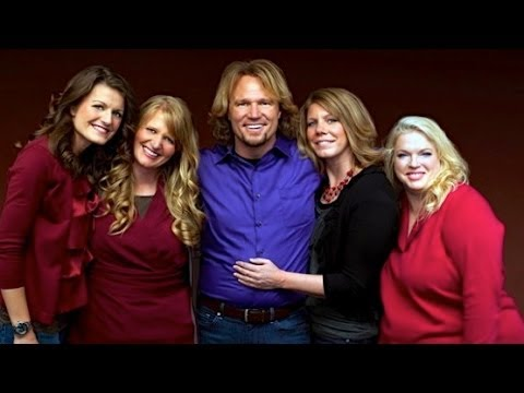 Bigamy Law In Utah and Sister Wives