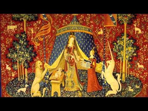Jordi Savall/HesperionXX -  Polorum regina omnium nostra
