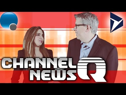 Microsoft Dynamics 365 CRM and LinkedIn Sales Navigator | Channel Q News