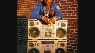 LL COOL J - All we got left is the beat Mp3