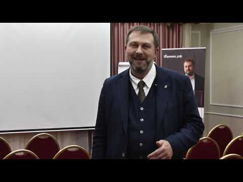 ПРОДАЖИ БЕЗ СКИДОК И ВОЗРАЖЕНИЙ - ЕРЕВАН 10 НОЯБРЯ 2018