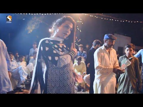 Parri Paro - Lohe Da Chimta - Saraiki Hits Dance - Event Mandi Bahauddin