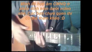 Bài 3: Tầm quan trọng của Nhịp Phách và Ứng dụng trong Guitar