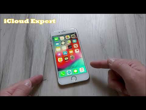 ICloud Unlock Possible!✔Any Country IPhone Any IOS✔Lost/Stolen/Disabled Apple ID✔1000% Success✔