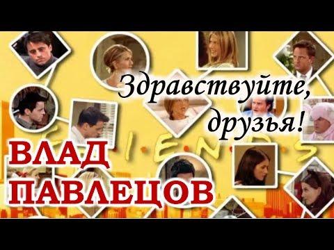 Произведения Г. Ибрагимова