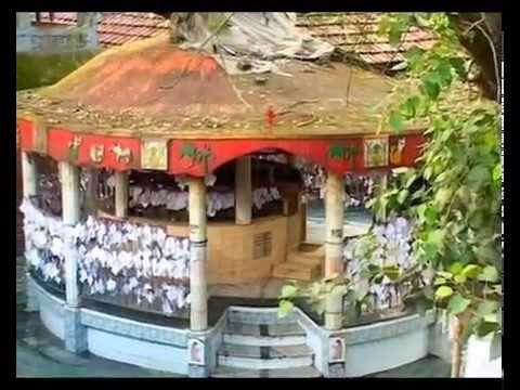 Kachari bazaar baruipur Images, Photo Gallery, Pictures of ...