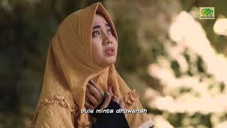 Fatim Zein - Aduri E Ate [OFFICIAL]