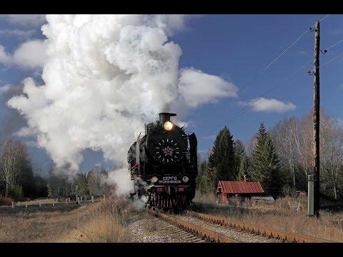 Бологое-Полоцкая железная дорога, в районе Гладкого Лога, перегон Торопец-Андреаполь.
