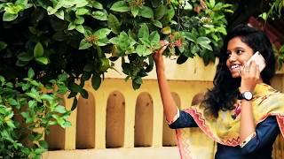 Nee dhan di yen paadhi | Album song | Mukesh | APK | Mental address creations
