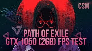 FPS Exile