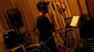 Melodik Romansa - Fantasiku (Free mp3)