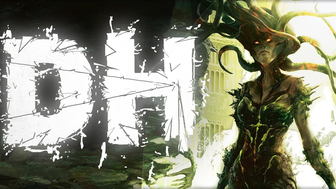 Sage Art - Medusa (VIP)