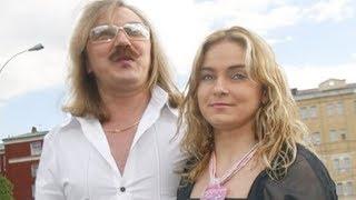 «Поет и выглядит, как Королева»: Игорь Николаев показал свою ДОЧЬ!!!