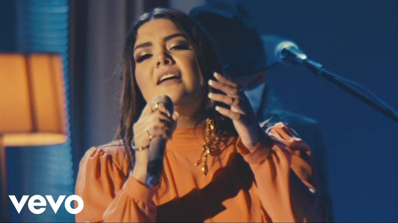 Yuridia - Sony Music Entertainment México