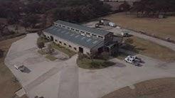 Furst Ranch in Bartonville, TX