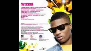Wizkid ft. akon-dont dull REMIX LEAKED !!!!!!!!!!!!!