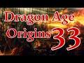 Let's Play Dragon Age: Origins - Part 33 - Schuler's Pass DLC