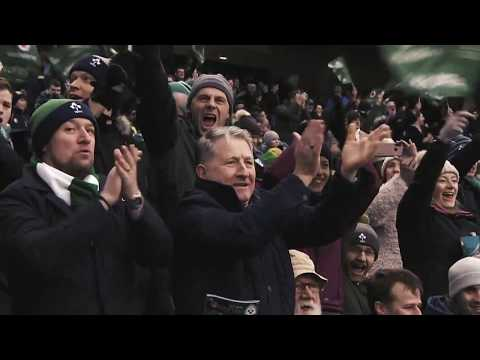 England V Ireland Preview   Guinness Six Nations