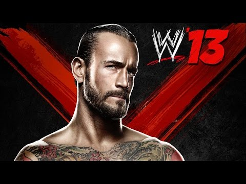 How to Download WWE 13 for PC Free (100% Works) !!