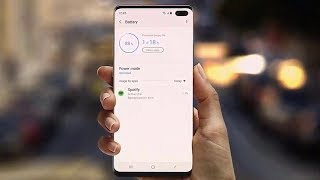 Samsung Galaxy S10 Plus - All Features in 10 mins (Samsung Unpacked Event 2019)