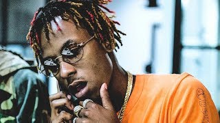 Young Kwez Ft. Rich The Kid - Flexin