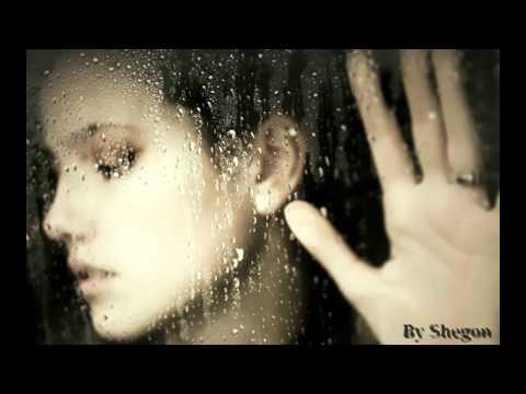 устало сердце аккорды. Ирада Асварова - Разбито сердце мое, устало сердце моё скачать песню композицию