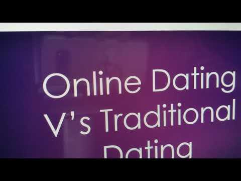 nice message beste dating plattform san jose nice phrase