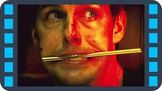 Чтобы спасти, ты должна убить меня! — «Миссия невыполнима 3» (2006) сцена 7/7 QFHD