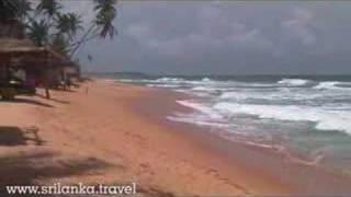 Best of Sri lanka Video