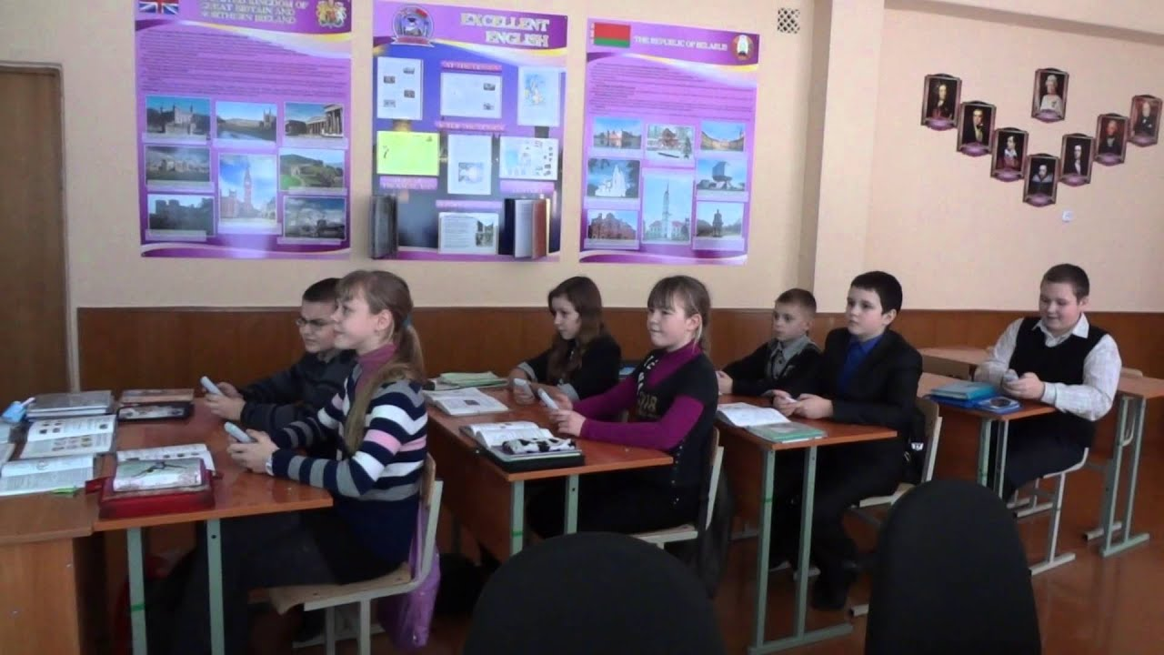 СЗАО Могилевский вагоностроительный завод - YouTube