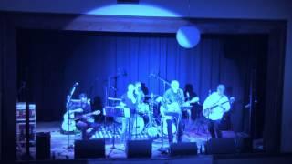 Hotel California - Rhine River Valley Band