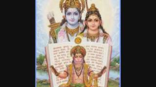 "Jagjit Singh Bhajan ""hare krishna hare rama"" maha mantra"