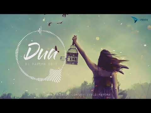 Dua - Shanghai | Dj Paroma Edit | Flute