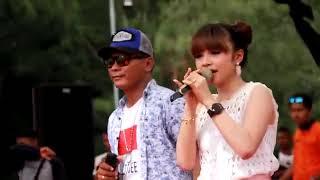 Top Hits -  Memori Berkasih Tasya Rosmala