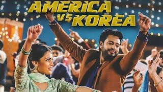 America Vs Korea (Full Song) Rajvir Jawanda | Gurlez Akhtar | KAKA Ji | New Song 2018