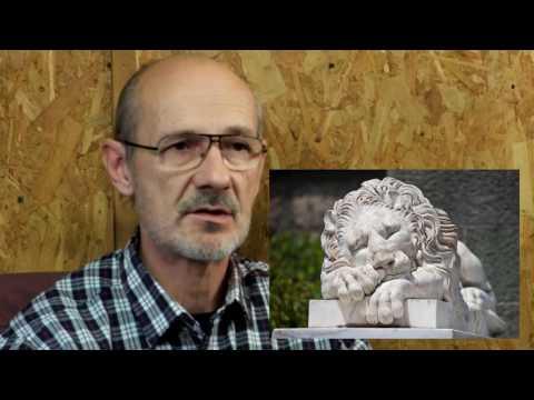 Памятник на могилу из гранита, как правильно выбрать - рекомендации Сергея Косолобова